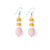 Rainbow Kalahari Earrings