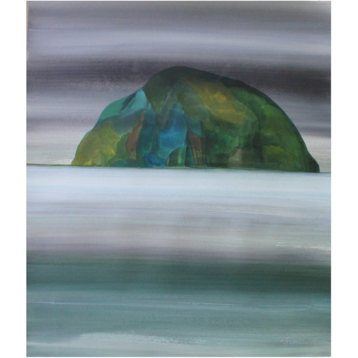 Kathryn Carter - NZ Artist - Affordable Art