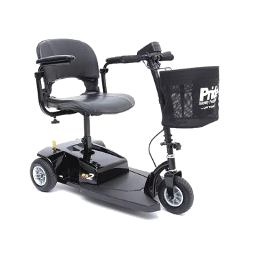 Las Vegas Mobility Store Wheelchairs Mobility Scooter Rental