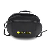 Golden Technologies Hard Sided Travel Case