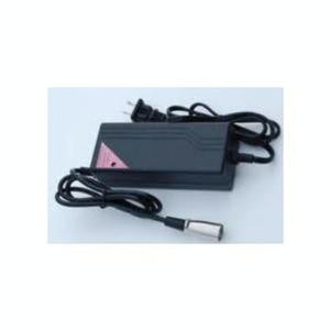 Daytona GT Battery Charger