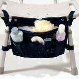 EZ-ACCESSORIES Bather Caddy