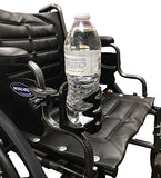 wheelchair drink holder cr-26