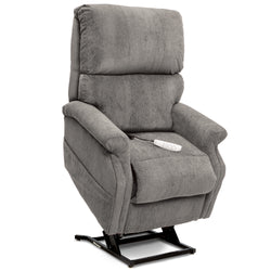 Pride Infinite Position Lift Chair LC-525iL