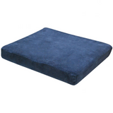 DRIVE FOAM SEAT CUSHION