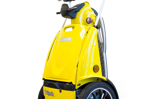 EW-77 SCOOTER