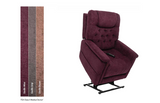 VivaLift! Legacy PLR-958 Lift Chair