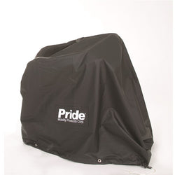 Power Wheelchair Weather Cover