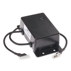 Jazzy 1113 ATS and Jazzy 600 Battery Charger