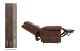VivaLift! Tranquil PLR-935M Lift Chair