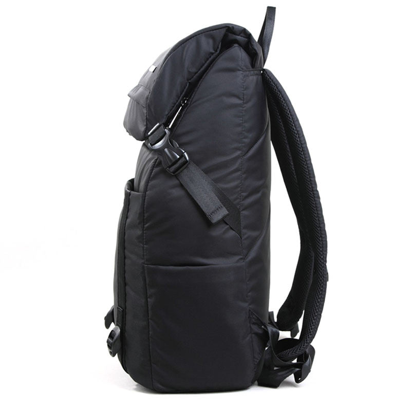 Travel Backpack - Baliva