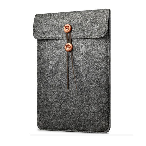 Macbook Sleeve - Baliva
