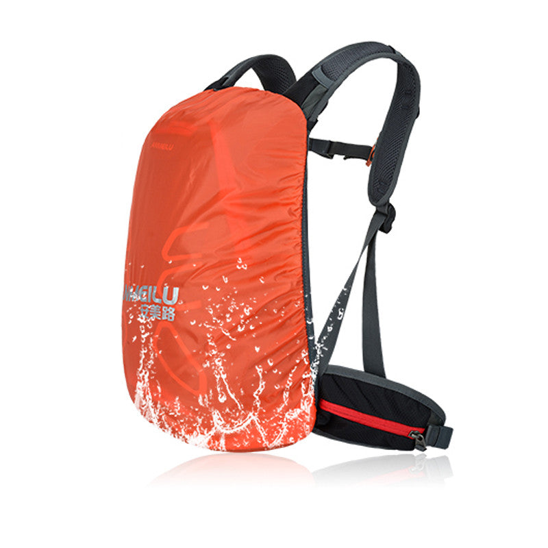 Outdoor Camping Backpack with Bundle - Baliva