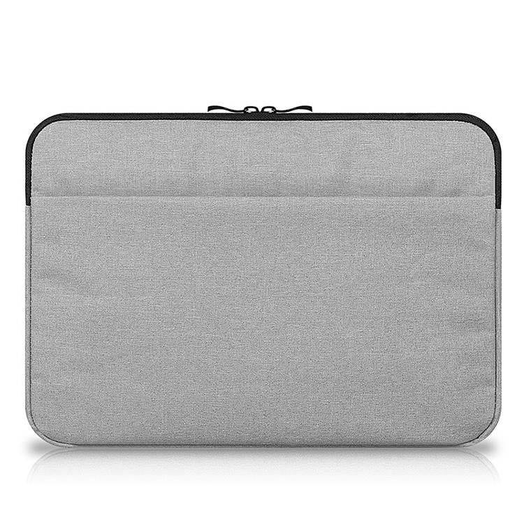 Laptop Macbook Cover/Sleeve - Baliva