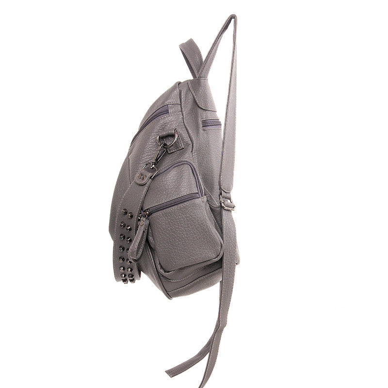 Women Design Backpack - Baliva