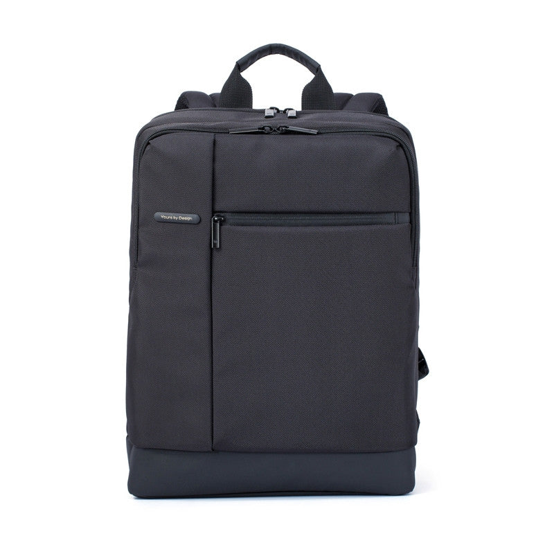 Laptop Backpack for '15 - Baliva