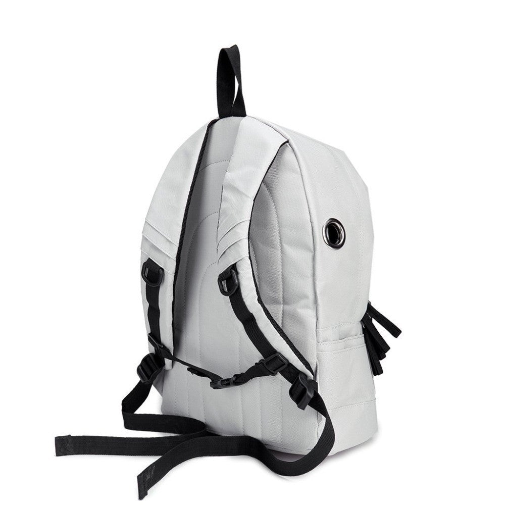 Baliva Boy Backpack - Baliva