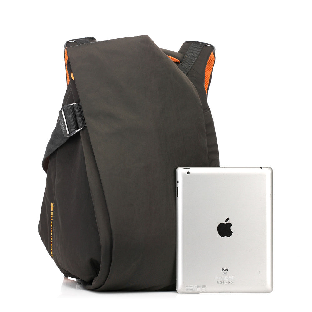 Student Travel Backpack - Baliva