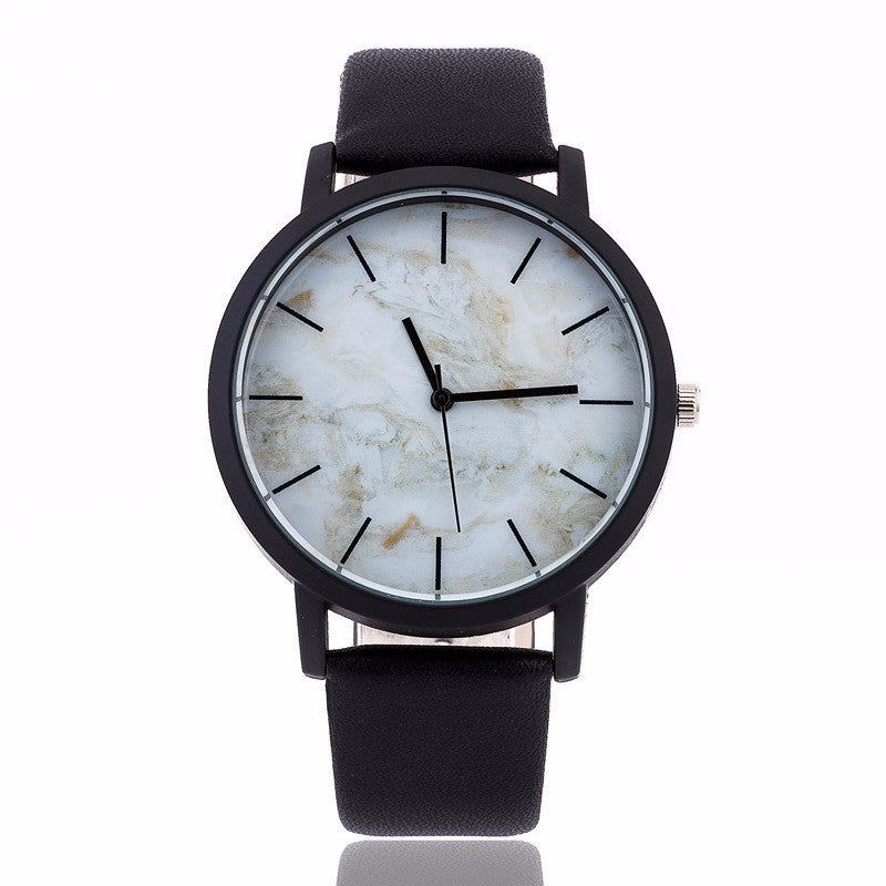 Marble Watch - Baliva