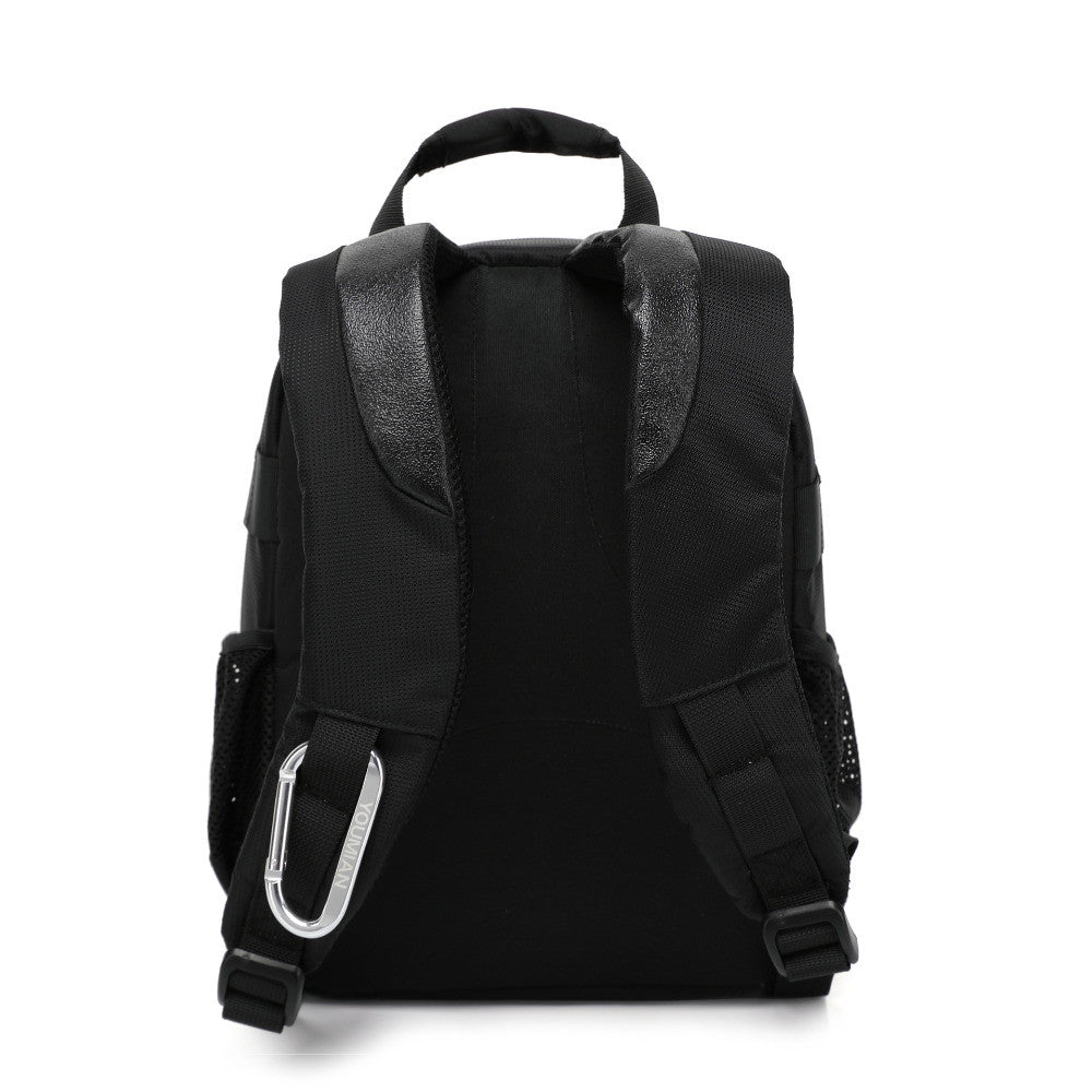 Waterproof Camera Backpack - Baliva