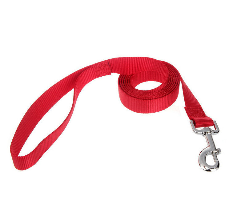 Durable Dog Leash - Baliva