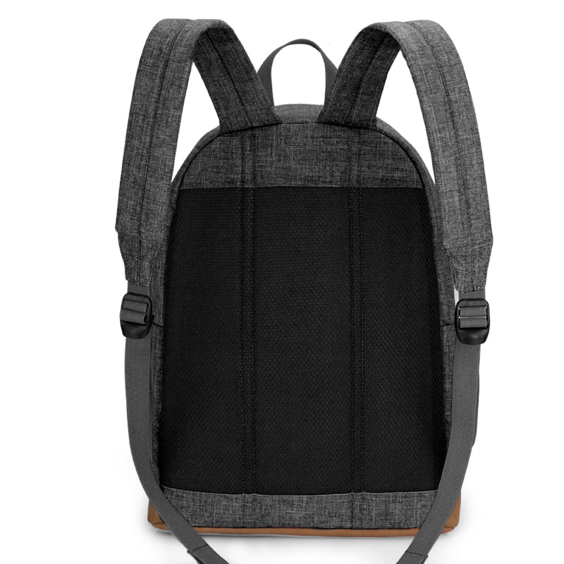 Canvas School BookBag - Baliva