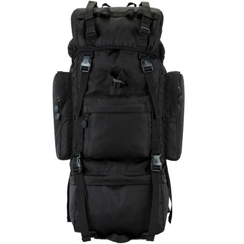 70L Tactical Backpack - Baliva