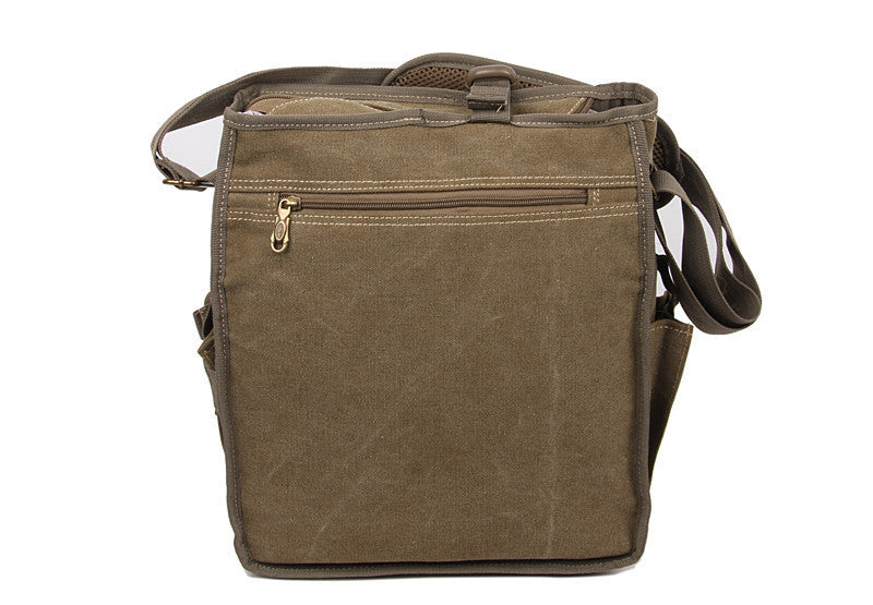 Mens Business Bag - Baliva