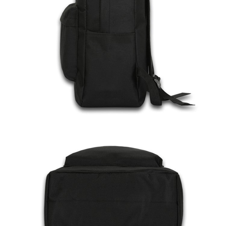 Day & Night Backpack - Baliva