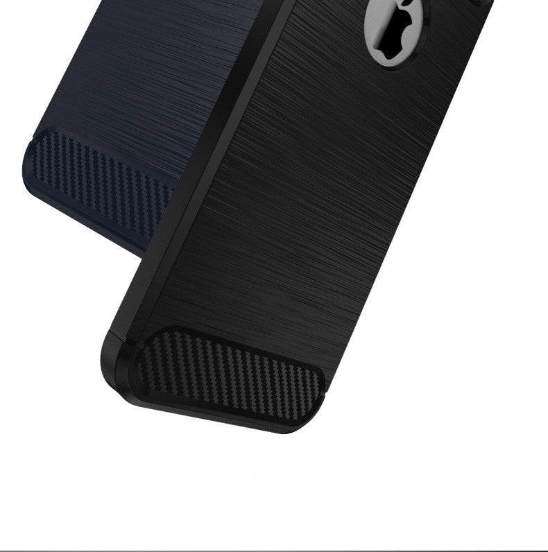 Protective Iphone Case - Baliva