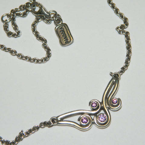 Pendant / Necklace