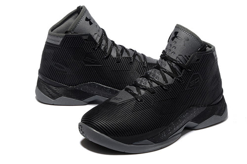 Under Armour GS CURRY 2.5