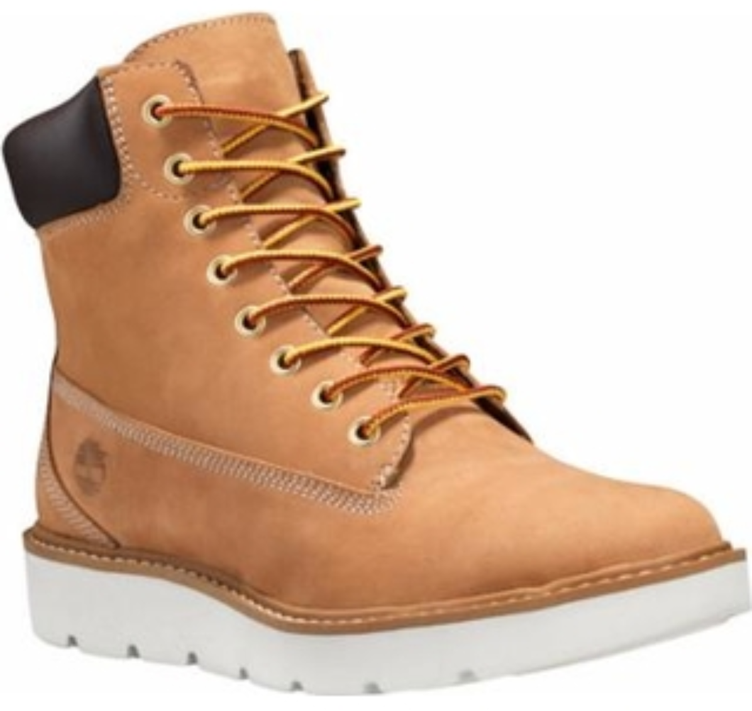 Timberland Kenniston 6in. wheat