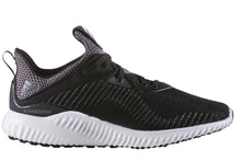 Adidas Youth Alpha Bounce