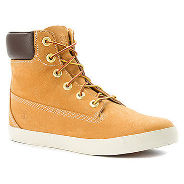Timberland Women's Glastenberry. Wheat