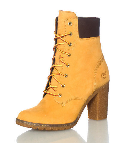 Timberland Women's Glancy