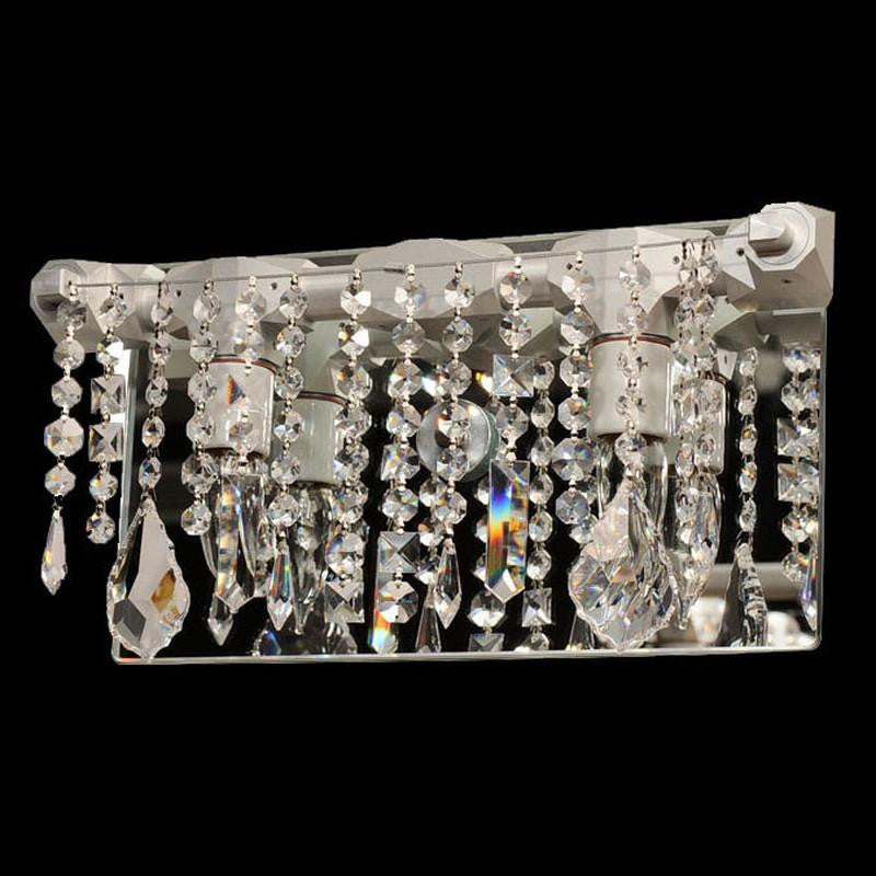 Bryce Collection Sconce