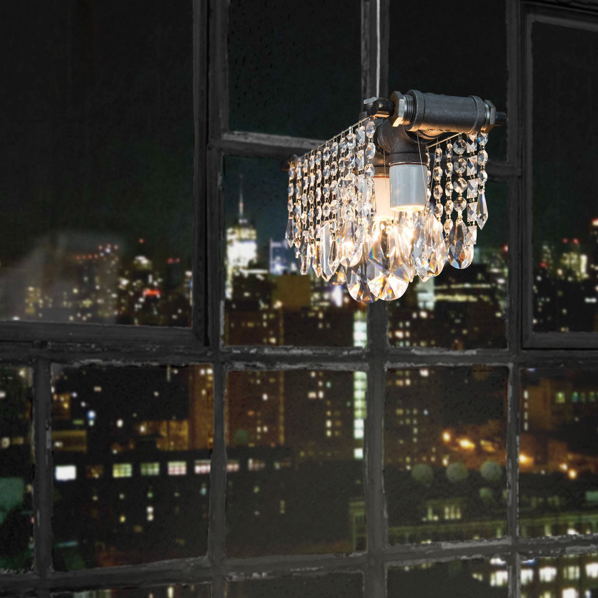 modern crystal stair pendant hanging light p nice chandelier lights