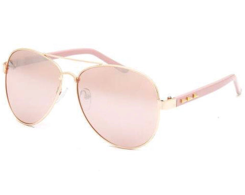 Cali Girl Aviators