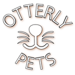 otterlypets