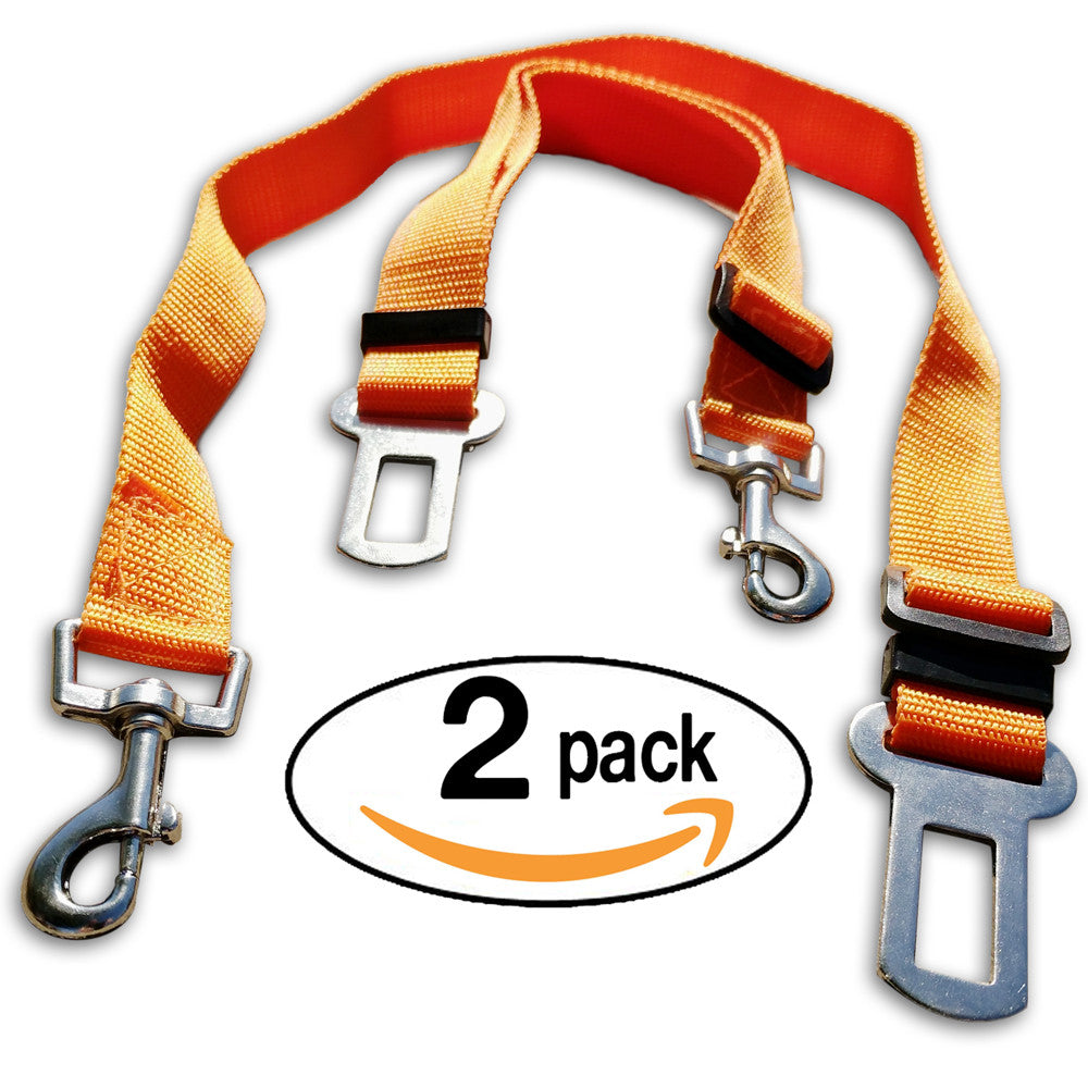 Otterly Pets Dog Harness Sets for Medium to Large Dogs