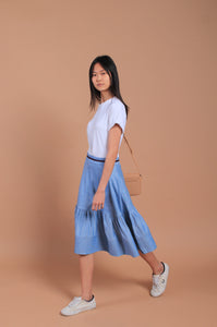 Naru Joint Dress (78107)