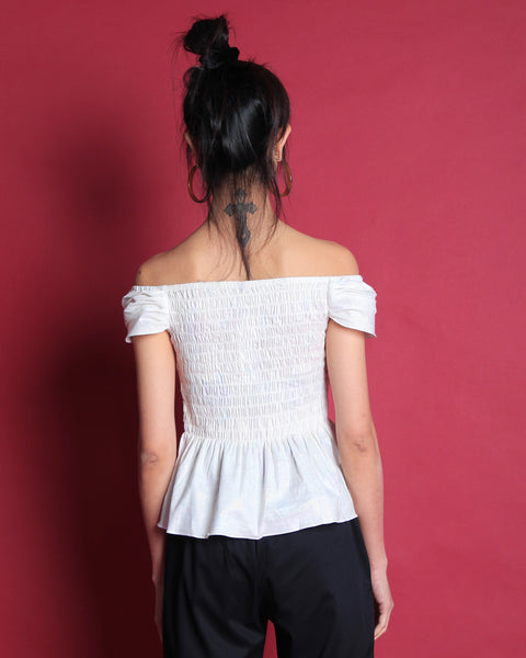 Florence Top (18182)