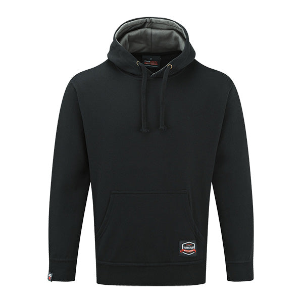 Tuffstuff  Hendon Hoody In Black, Grey, Navy  (177)