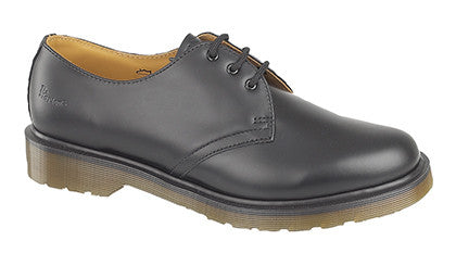 Dr. Martens Airwair '1461' Classic Leather Shoes (DM24A/1013)