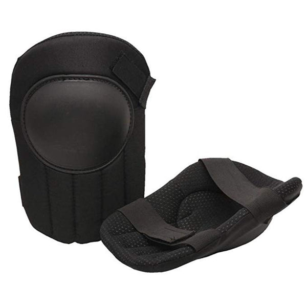 Portwest Lightweight Kneepads With Twin Elasticated Straps (KP20)