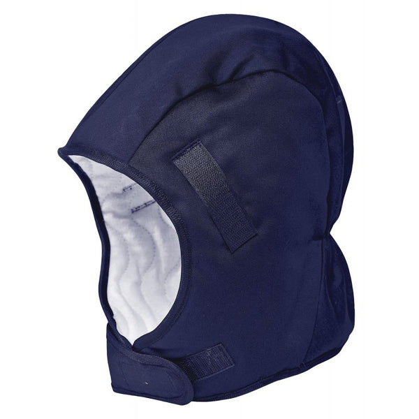 Safety Helmet Winter Liner (PA58)