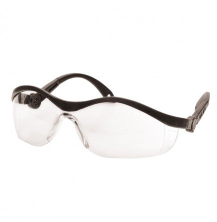 Safeguard Spectacles Eye Protection (PW35)
