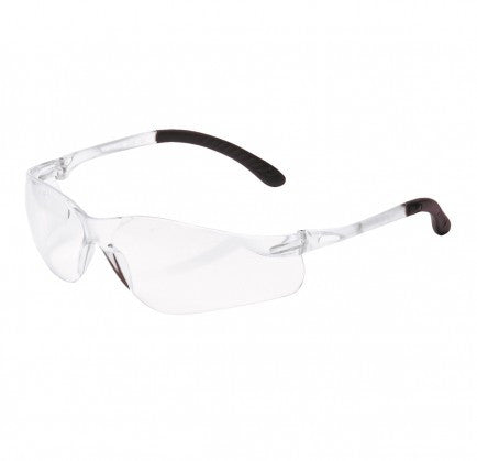 Pan View Spectacles Eye Protection (PW38)