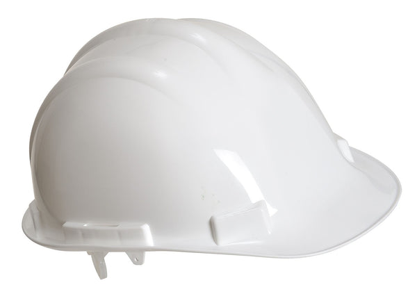 Safety Helmets / Hard Hats (PW50)